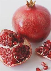 Pomegranate Fairness Face Pack