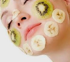 Fruits for Your Skin Type