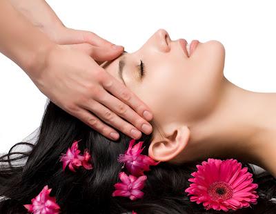 DIY Cream Hair Spa & Some Tips for Beautiful Hair
