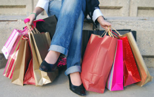 7 Tips to Save Money While Shopping
