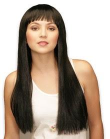 MABH Reader Query: Haircut Ideas for Long Hair