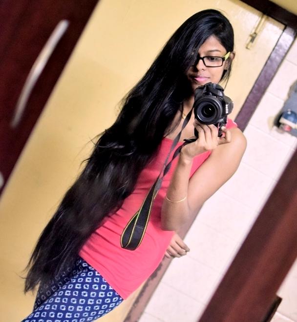 lancy cv hair