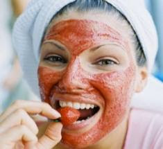 5 Amazing DIY Face Pack Recipes