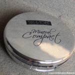 Tips and Toes Mineral Compact Review