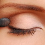 Beginner Eye Makeup Basics – Step by Step Tutorial