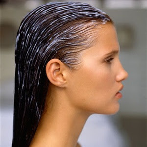 Homemade Carrot Oil Hair Pack for Faster Hair Growth – DIY