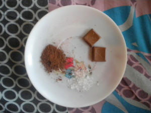 How to Make Chocolate Lip Scrub at Home? – Do It Yourself