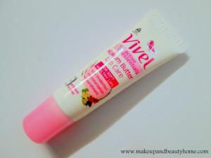 Vivel Active Essentials Kokum Butter Lip Care Review