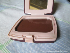 Homemade Natural Blush – Do It Yourself in 2 Minutes