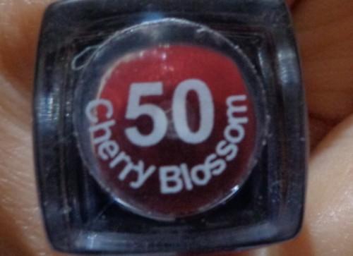 50-Cherry-Blossom