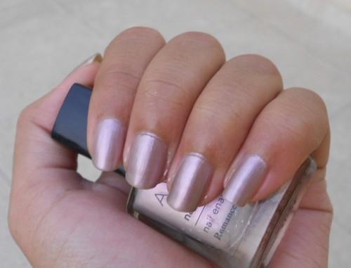 Avon-Nailwear Pro+Nail-Enamel-Romance