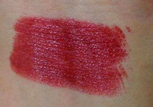 Cherry-Blossom-Coloressence-Swatch