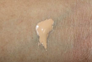 MUA Matte Perfect Shine Control Foundation Review