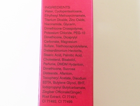 Lakme-CC-Ingredients