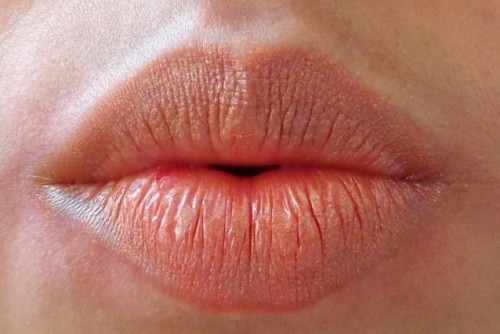 Lip-Swatch-Bronze-Lipstick