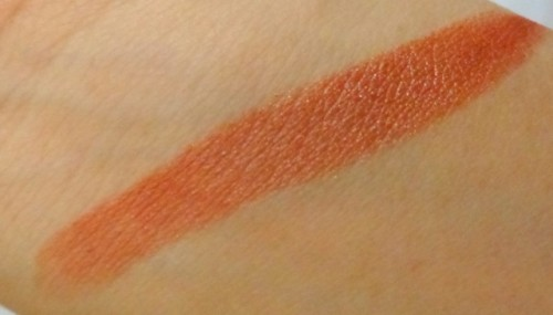 Lipstick-Swatch-1