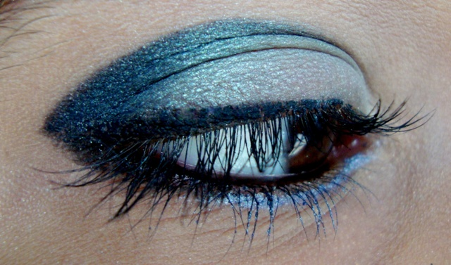Look-2-Eye-Makeup