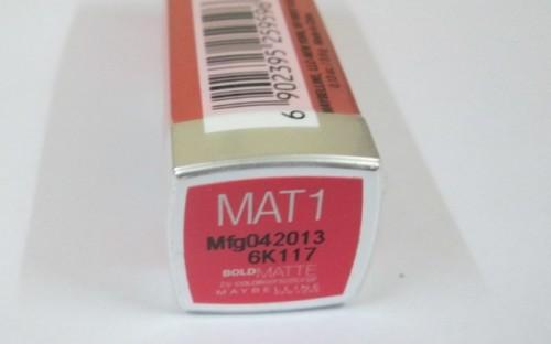 Maybelline-Colorsensational-Bold-Matte-Lipstick-Mat1-2