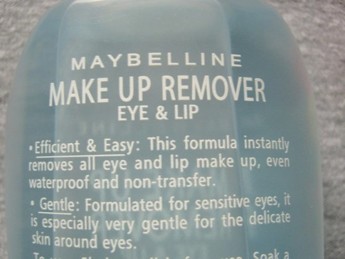 Maybelline-Makeup-Remover