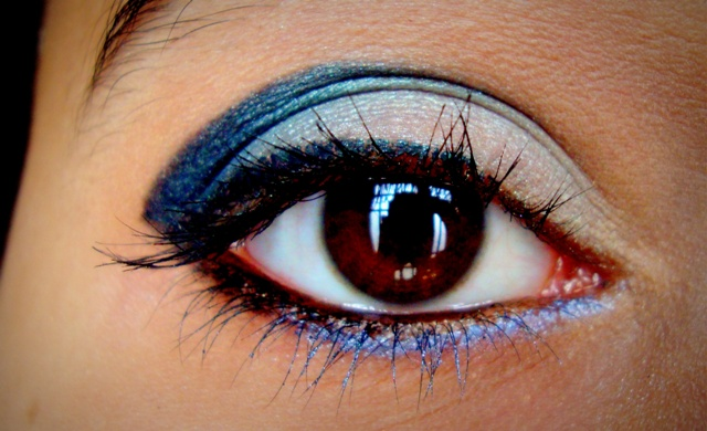 Mint-Eye-Makeup-Look-3