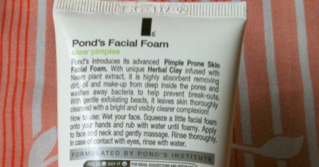 Product-Description-Ponds