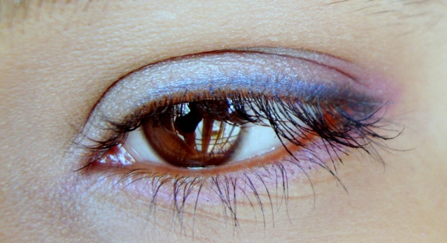 Purple-Eye-Makeup-2