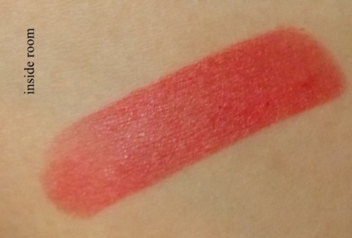 Red-Lipstick-Swatch