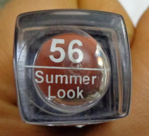 Summer-Look-56