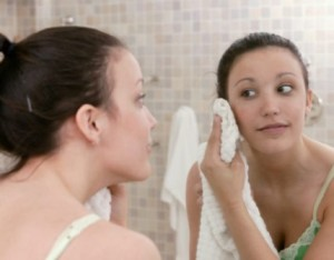 5 Rules to Avoid Rashes on Face