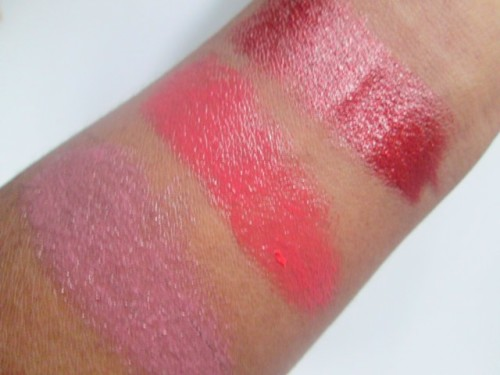3-Avon-Totally-Kissable-Lipsticks-Swatches-2