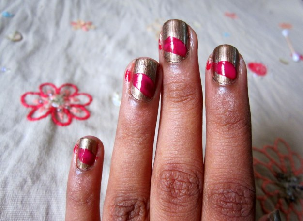 nails on tumblr sign up tumblr 2014 01 13 find and follow posts tagged