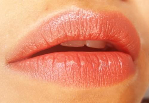 Dazller-Lipstick-Shade-No-116-LOTD