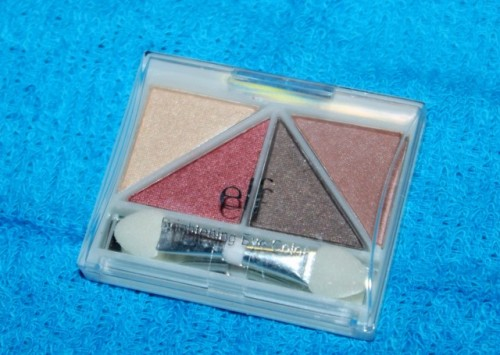 ELF-Brightening-Eye-Color-Luxe-Quad-Review-1