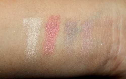 ELF-Brightening-Eye-Color-Luxe-Quad-Swatches
