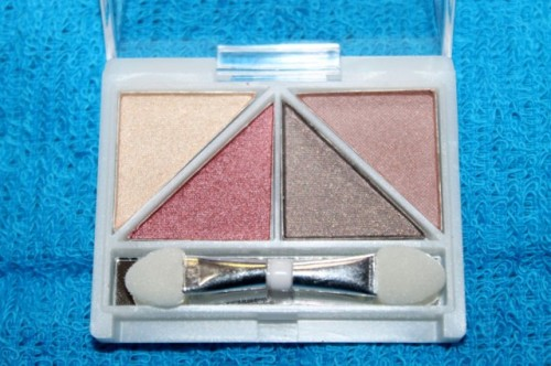 ELF-Eyeshadow-Quad-Review