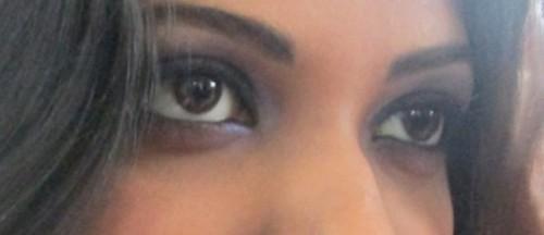 Eye-Makeup-FOTD