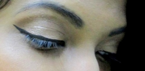 Eye-Makeup-with-Saree