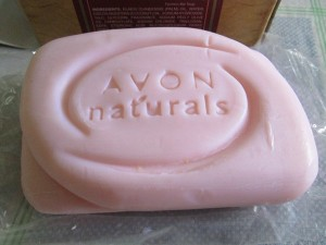 4 Skin Lightening Soaps Available in India