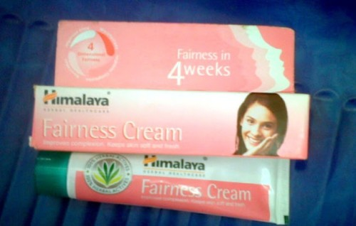 Himalaya-Herbals-Fairness-Cream