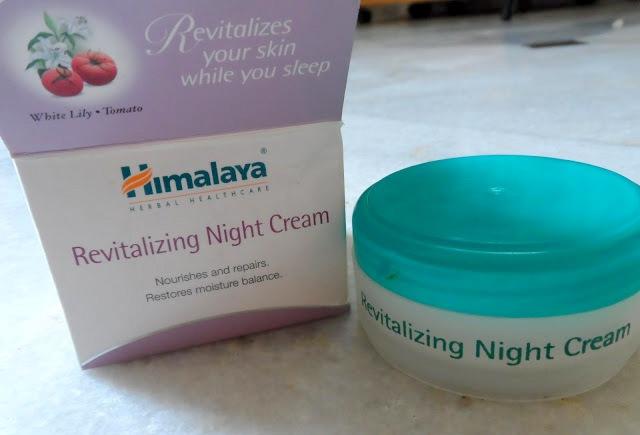 himalaya skin care review