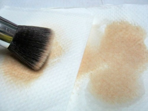 How-to-Clean-Your-Makeup-Brushes-Easily