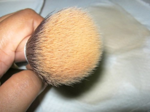 How-to-Clean-Your-Makeup-Brushes-Steps