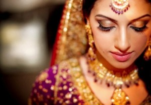Top 8 Pre Wedding Beauty Tips for Indian Brides