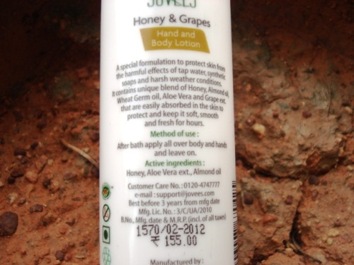 Jovees-Honey-and-Grape-Hand-and-Body-Lotion-Review-1
