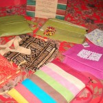 Jute Cottage Haul – Go Green and Save Environment!