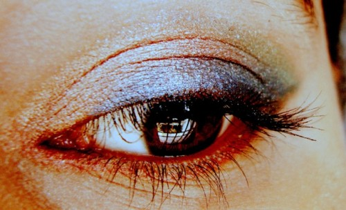 Libra-Eye-Makeup-Look-1