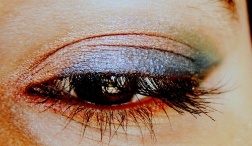 Libra-Eye-Makeup-Look