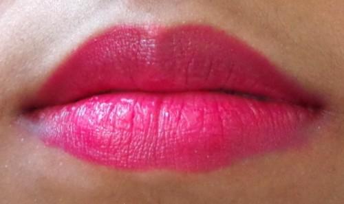 Lip-Swatch-1