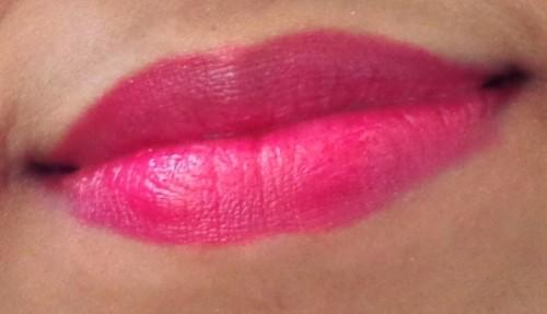 Lip-Swatch-2