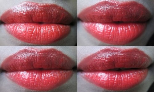 Lip-Swatches-Maybelline-Mat-4